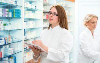 Easy Medication Dispensing | Proficient Rx