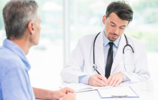 In-Office Dispensing for Urgent Care Facilities - Proficient Rx