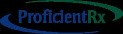ProficientRX Logo